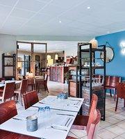 Restaurant Chez Elles