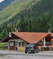 Bar Il Giardino Snc