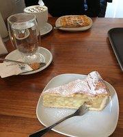 MARIA Kaffee & Brot