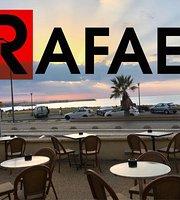Brasserie Rafael Pointe Rouge