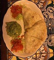 Sol Azteca Restaurant