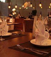 Restaurante Casuale Premium