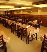 City Queen Restaurant