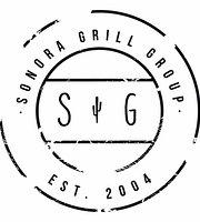 Sonora Grill