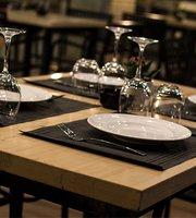 Il Piatto Italian Restaurant