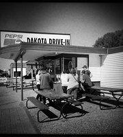 Dakota Drive Inn