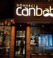 Donerci Canbaba