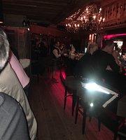 Schloss Lounge