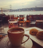 Beylerbeyi Köy Kahvesi