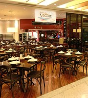 Restaurantes Victor - ParkShoppingBarigui