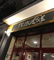 Tribuetxe