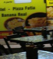 Casarao Das Pizzas