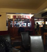 Rydal Arms