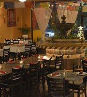 Monsoon Himalayan Cuisine