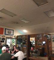 Clancy's Irish Pub