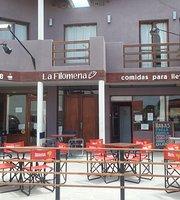 La Filomena Restaurante