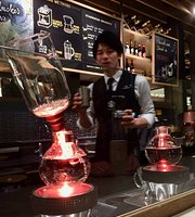 Starbucks Coffee Ark Hills South Tower