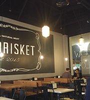 LA Brisket
