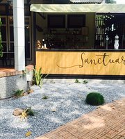 Sanctuary Cafe & Restaurant