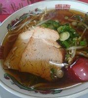 Chinese Restauranttengu Ramen