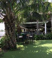 Thao Dien Village Tapas Bar