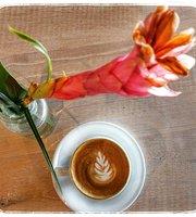 Akamai Coffee Company