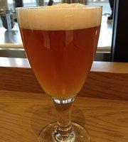 Beer Kobo Tokorozawa