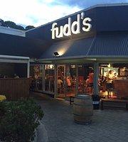 Fudd's