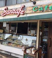 San Cafe, Hirano
