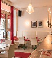 Belmundo - Café & Weinbar