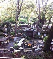 Taverna Oasi