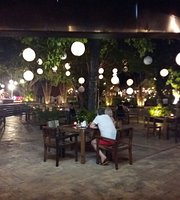 Kodang Resto & Bar