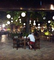 Kodang Resto & Bar