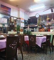 Xiang Xi Restaurant