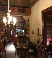 Cubita Restaurant Bar Santander