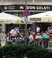 Don Gelati