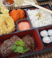 MIDORI Japanese Dining