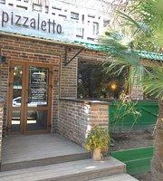 Pizzaletto