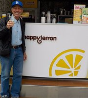 Happy Lemon (New World)