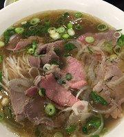 Pho Huynh