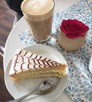 Liebhaber Kaffebar