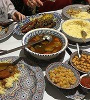 Riad Souss