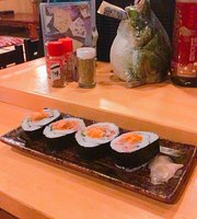 Sushi Masa