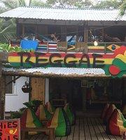Reggae Chill