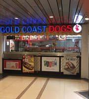 Gold Coast Dogs