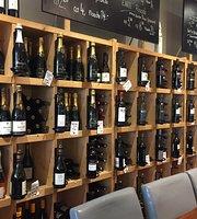 Harry's Weinladen
