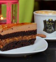 Walzer Cafe
