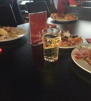 Restaurang 4e Vaningen
