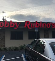Bobby Rubino's Place for Ribs