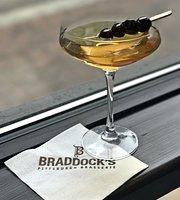 Braddock's American Brasserie